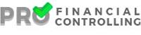 PRO Financial Controlling